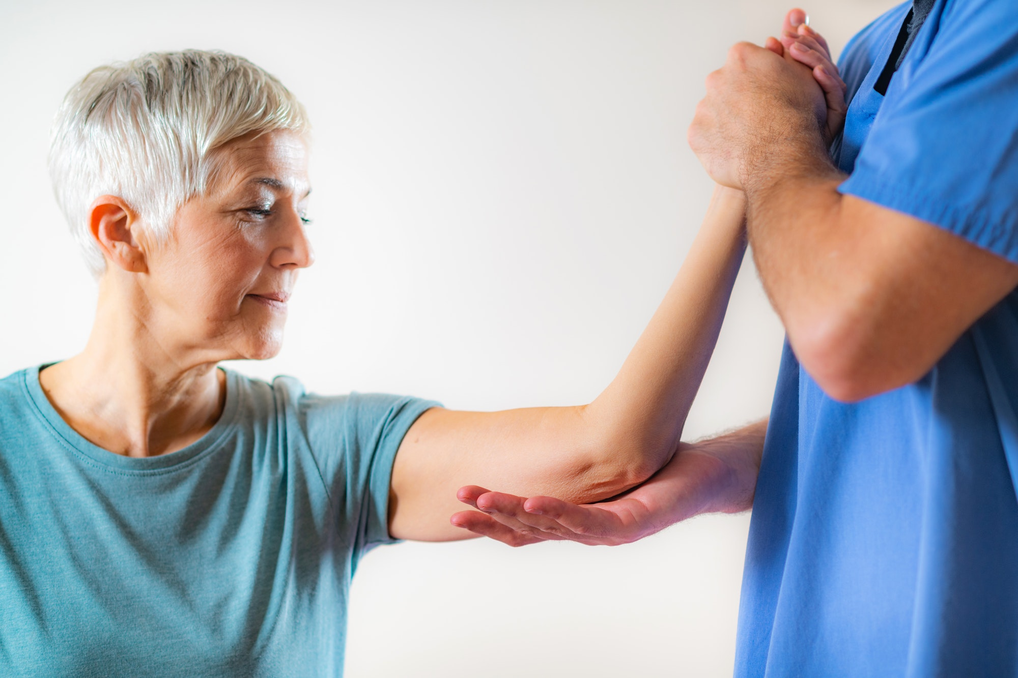 Senior physical therapy dsc 3223 n